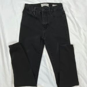 PacSun Santee Push Up Jeggings - 23